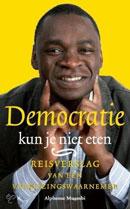 boek_cover